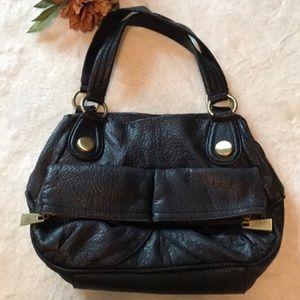 Cynthia Rowley HUGE bag